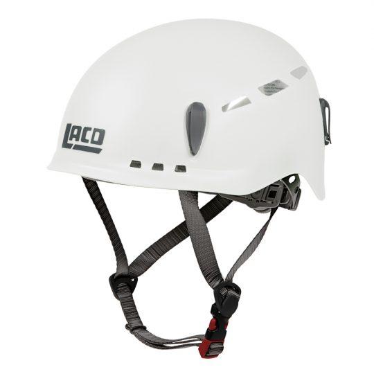 Protector 2.0 - bijela