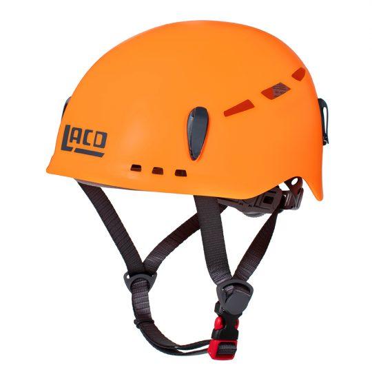 LACD Protector - narančasta