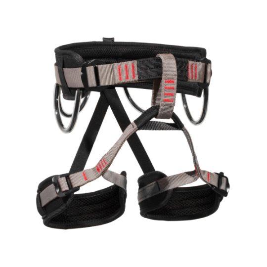 Pojas za penjanje - Harness