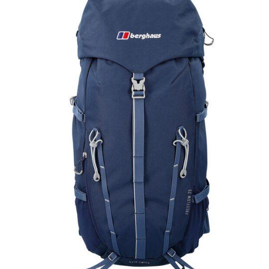 Planinarski ruksak Freeflow 25 - M