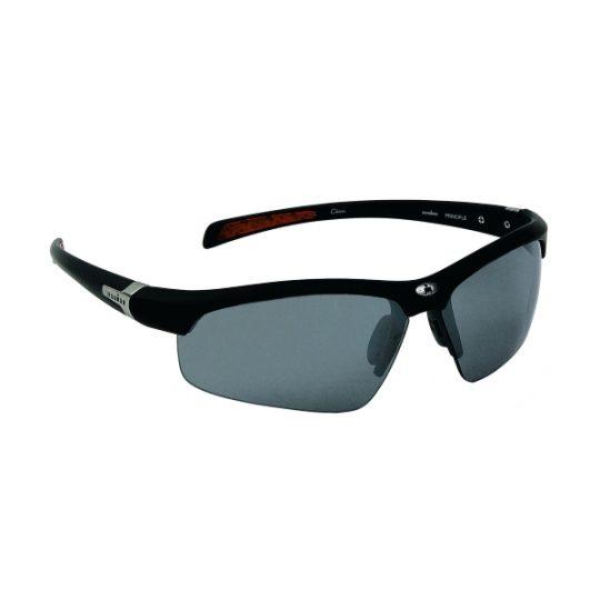 Sportske naočale Ironman - BSF