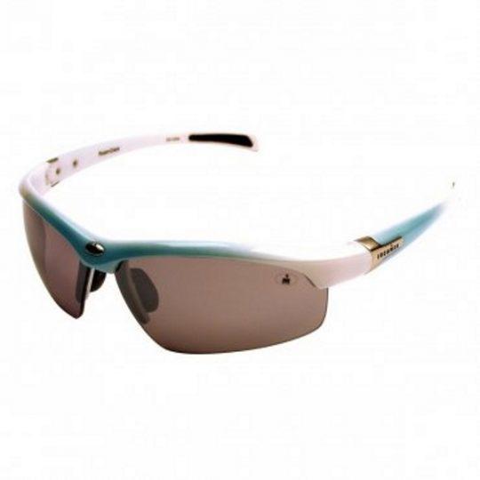 Sportske naočale Ironman - SWLB