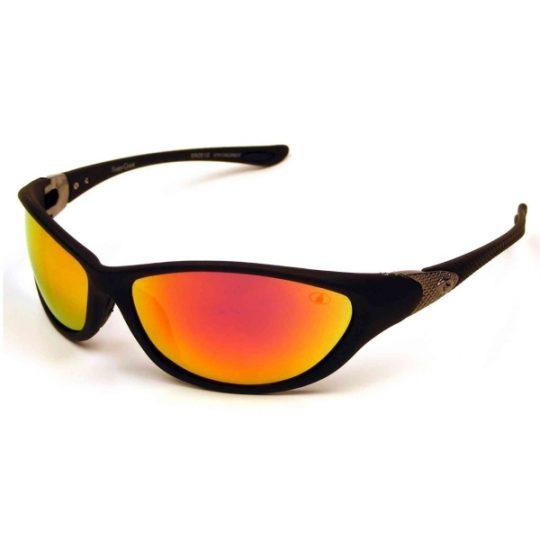 Sportske naočale Ironman - DNO