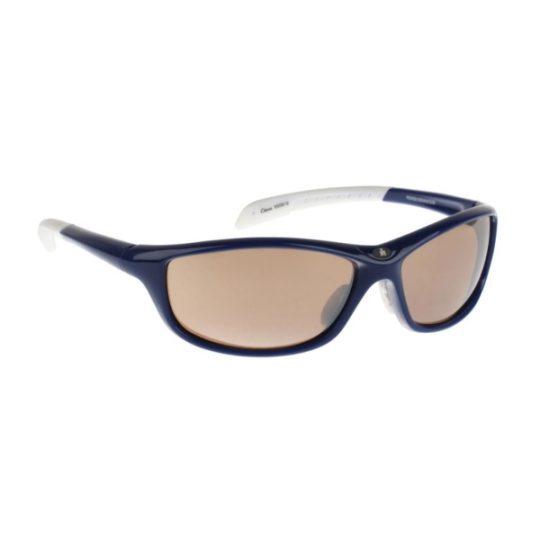 Sportske naočale Ironman - SDB
