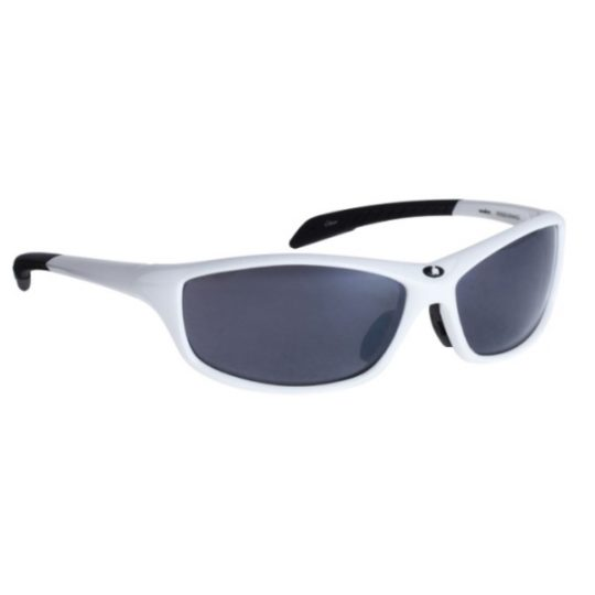Sportske naočale - Ironman SWN