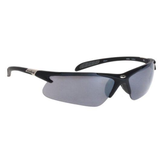 Sportske naočale Ironman - DNB