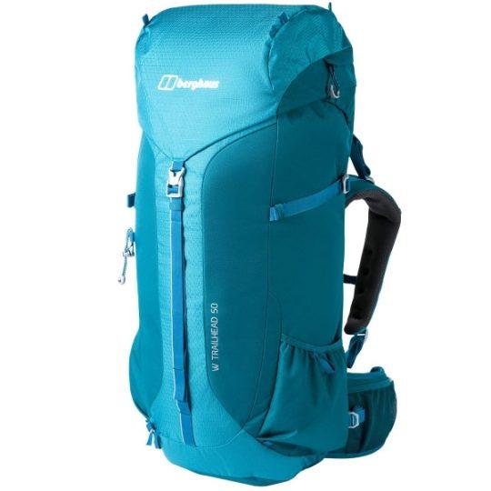 Planinarski ruksak Trailhead 50 W