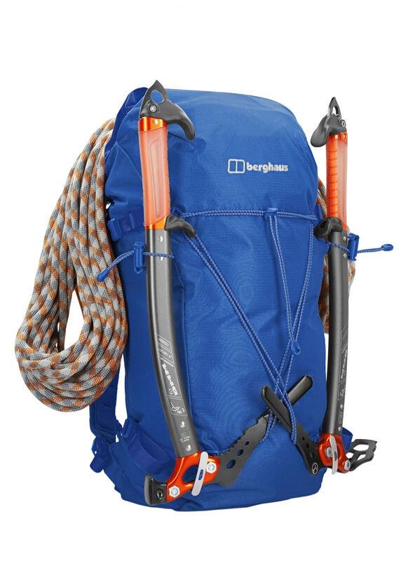Alpinistički ruksak - Alpine 30