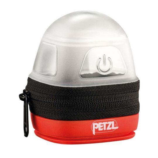 Petzl Noctilight - zaštitna torbica