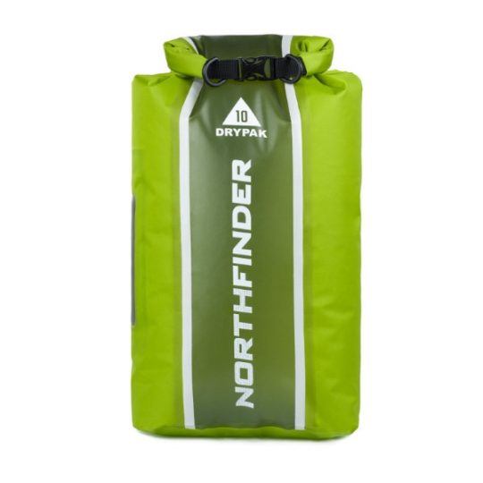 Dry pak - 10 L - Northfinder