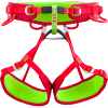 Ženski pojas za penjanje - Anthea