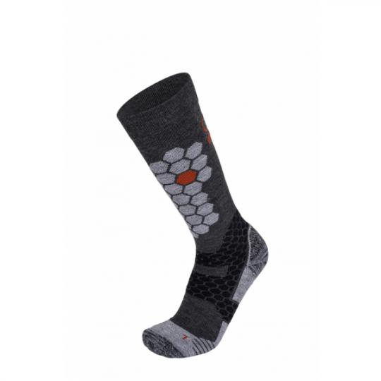 Grizzly 2 - BRBL čarape