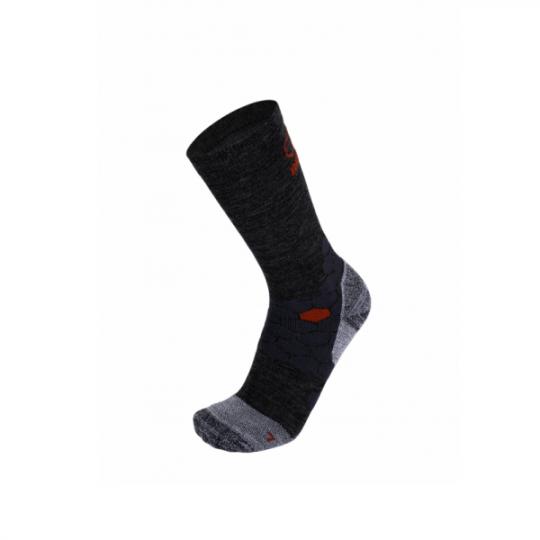 Kodiak 2 čarape