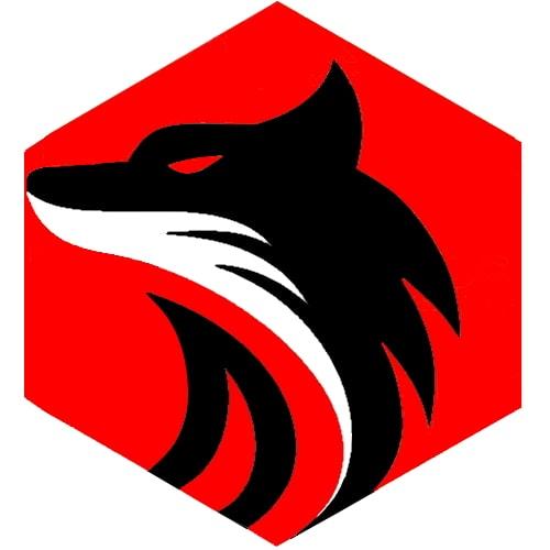 Black Fox Sport