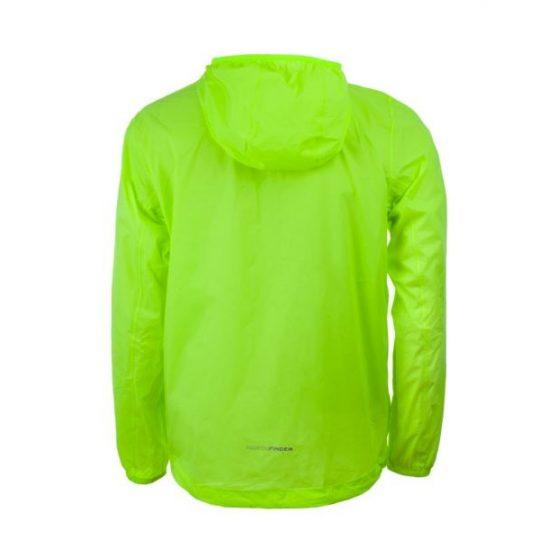 Ultralagana jakna Northcover