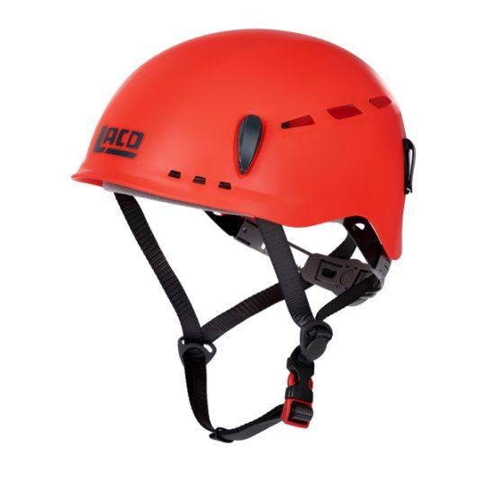 Kaciga LACD Protector 2.0 - red