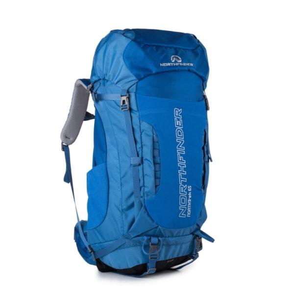 Planinarski ruksak North 65 - Northfinder